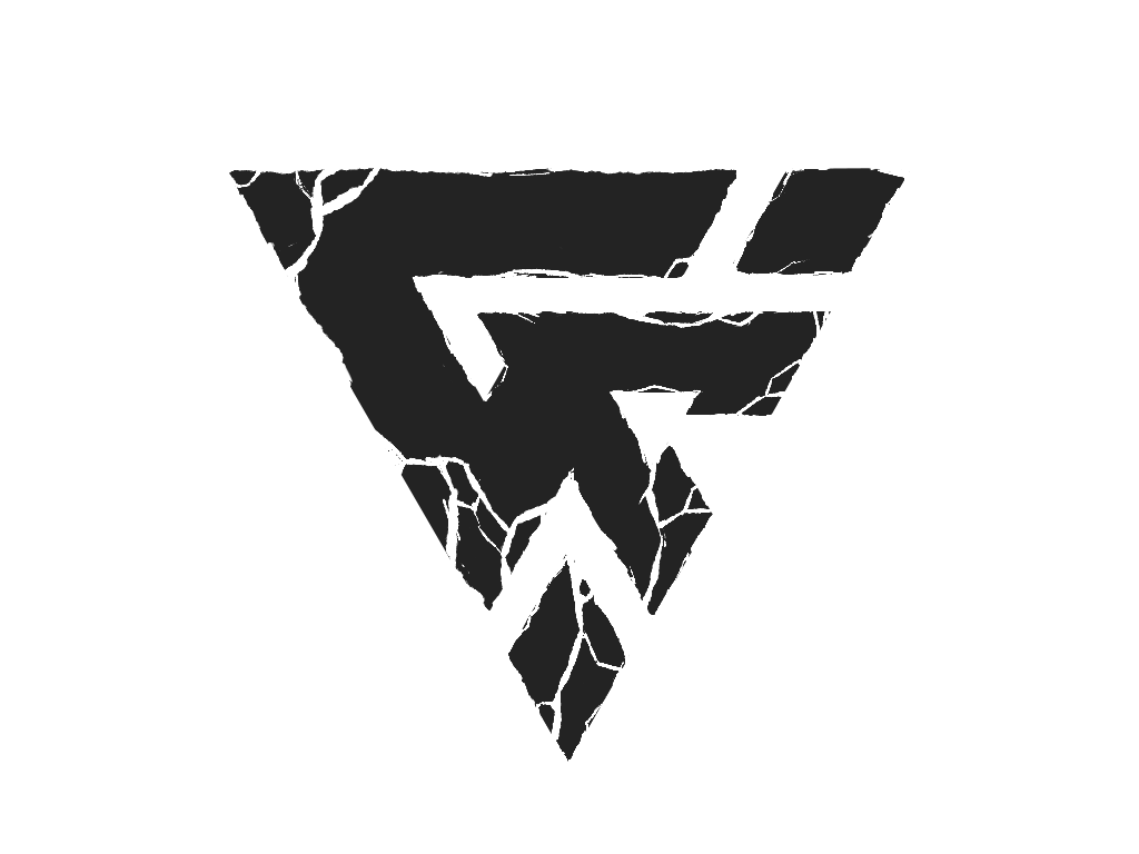 GiantCombat_logo