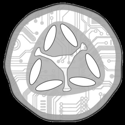 HyperPickle Logo