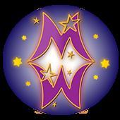 miracle_workshop_2.0
