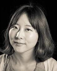 Gina Jeon