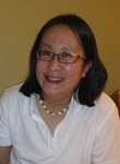 Shirley W. Yee