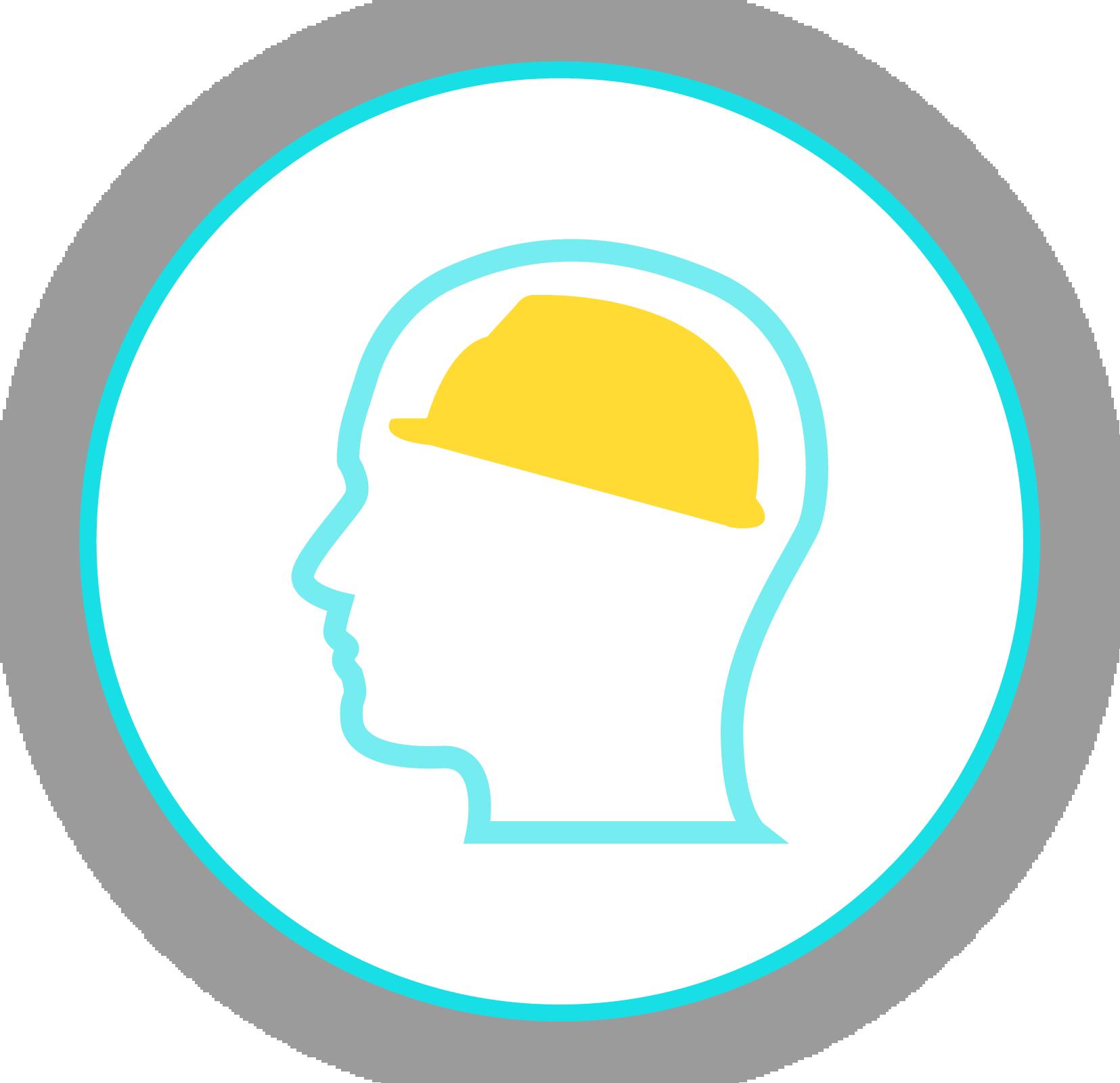 safety awareness-01-01