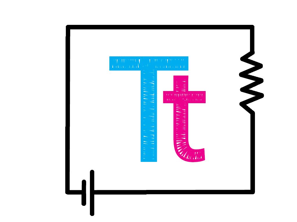 Techtile