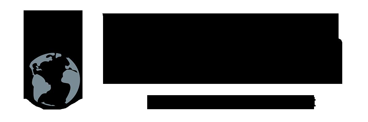 Vis Viva Logo