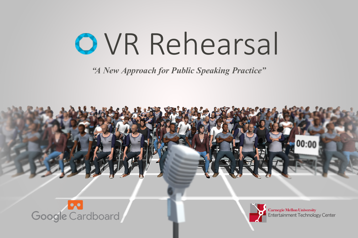72a68a370b84 Byunghwan Lee. 3 subscribers.  CMU ETC 2016 Spring  VR Rehearsal SIGGRAPH  Submission
