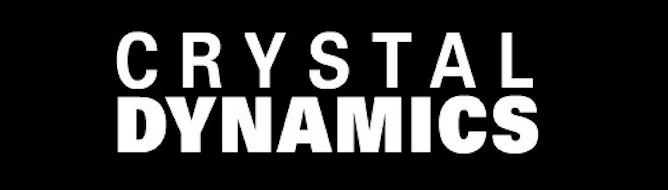 visiting crystal dynamics « etc silicon valley blog