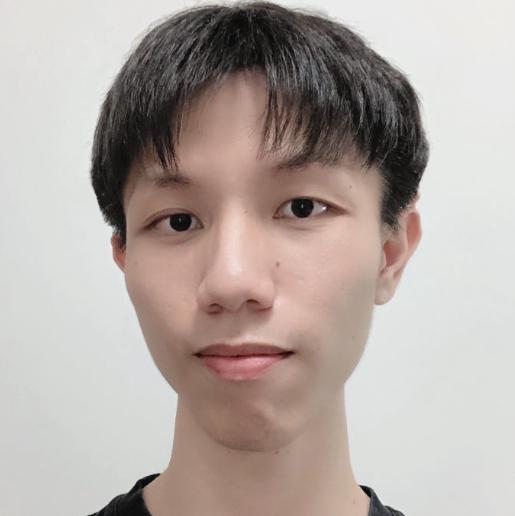 Yuanqin Fan