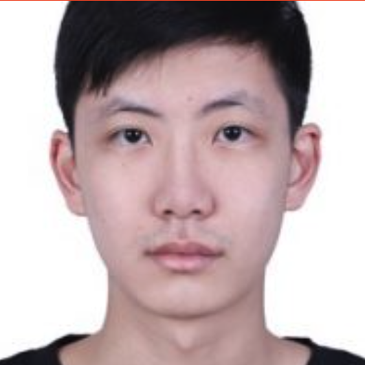 Shuxing Li