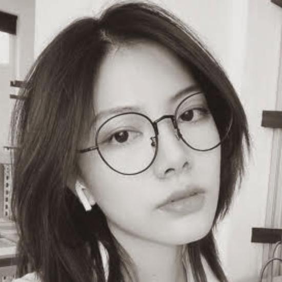 Zijun Lin