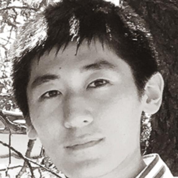 Yuji Sato