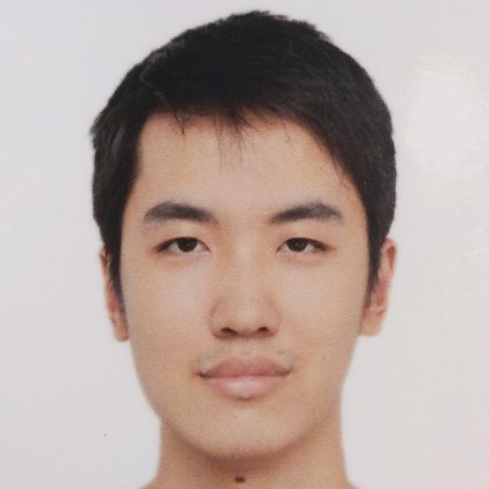 Runzhao Xiao