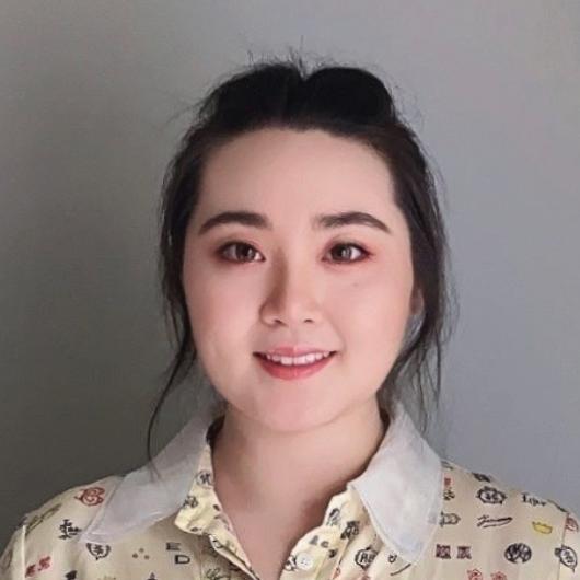 Qianhui Zhi
