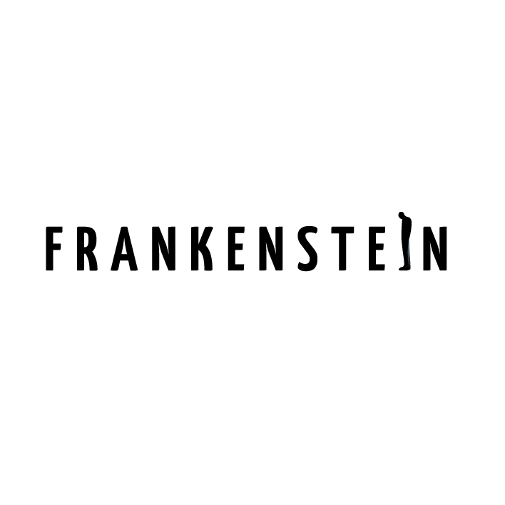 Frankenstein | Entertainment Technology Center