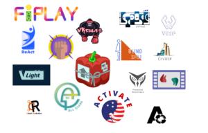 logos.draft1-cropped