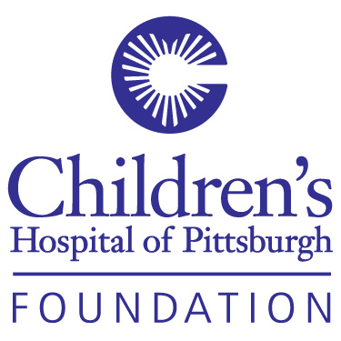 childrens-hospital-of-pittsburgh-foundation