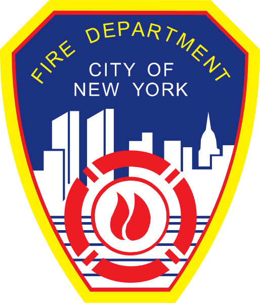 new-york-city-fire-department-nyfd