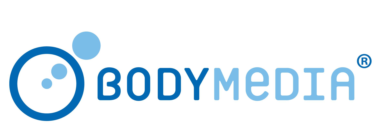 body-media