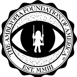 the-amblyopia-foundation-of-america