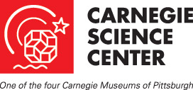 carnegie-science-center