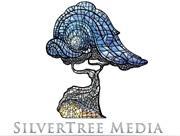 silver-tree-media