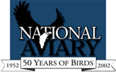national-aviary