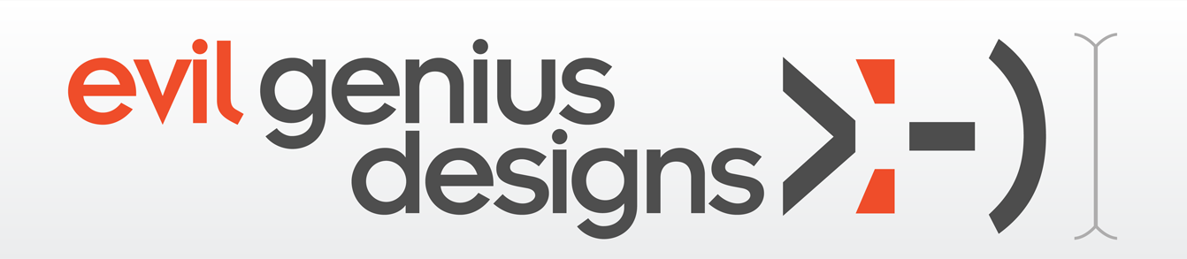 evil-genius-designs