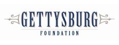 gettysburg-foundation