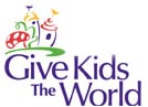 give-kids-the-world