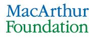 macarthur-foundation