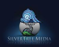 silvertree-media