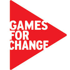 games-for-change