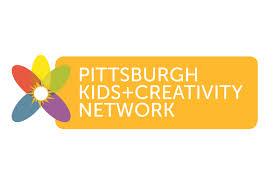 kids-creativity