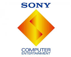 sony-interactive-entertainment