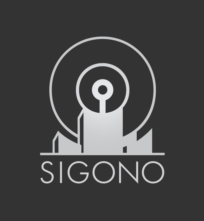 team-signal-games