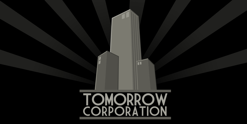 tomorrow-corporation
