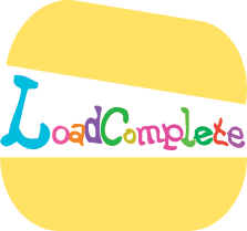 loadcomplete