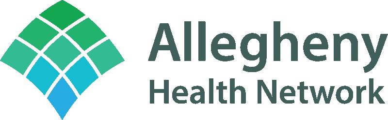 allegheny-health-network
