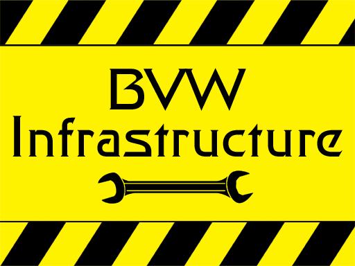 BVW Infrastructure