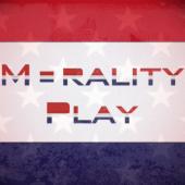morality-play