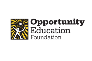 opportunity-education-foundation
