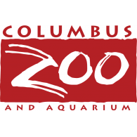 columbus-zoo-aquarium