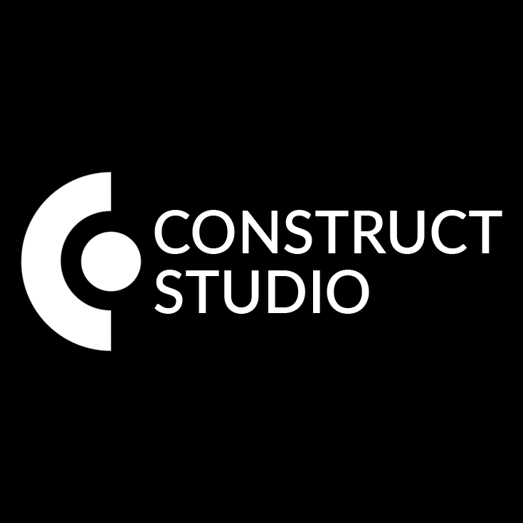 construct-studio