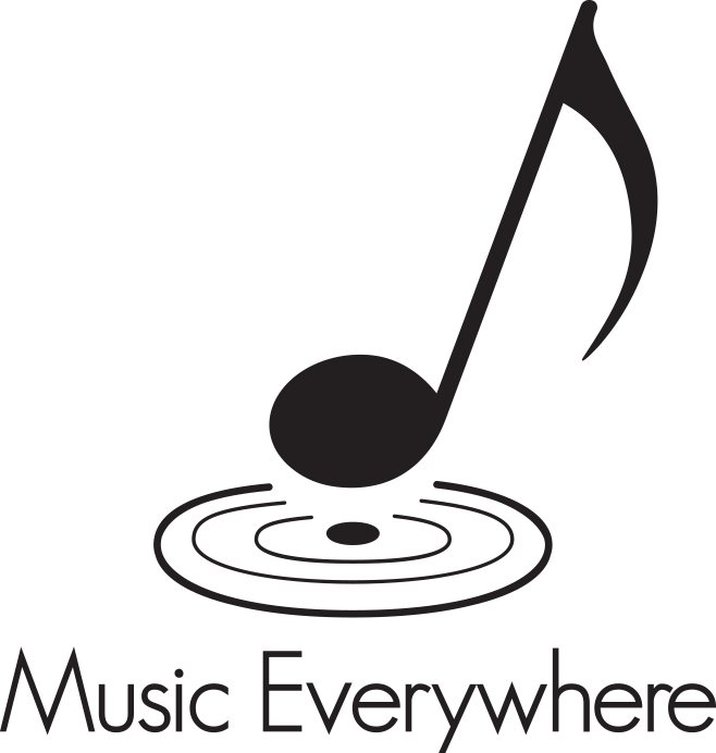 music-everywhere-inc