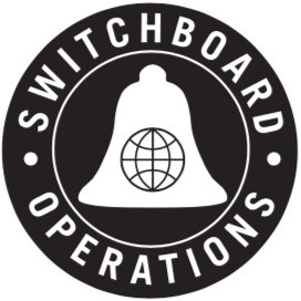 switchboard-operations