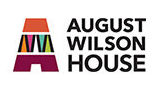 august-wilson-house