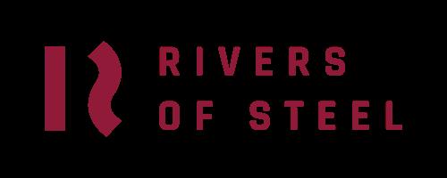 rivers-of-steel