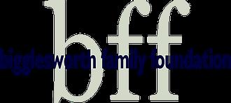 bigglesworth-family-foundation